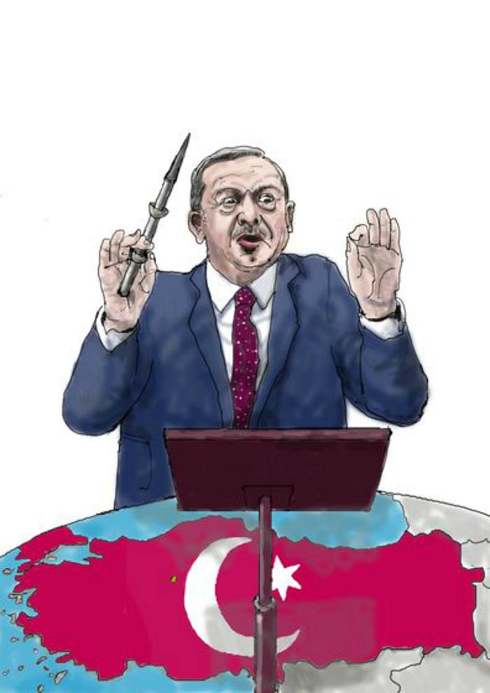conductor_erdogan__luc_vernimmen