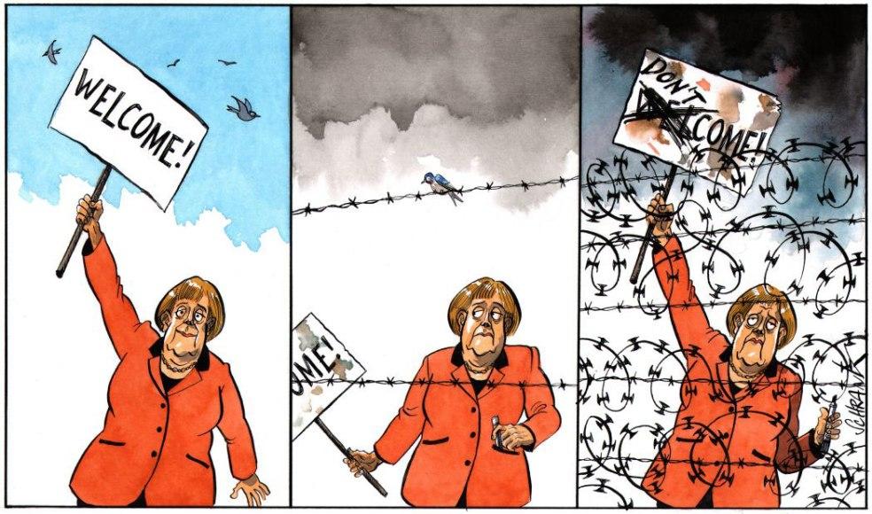 daily-cartoon20150124