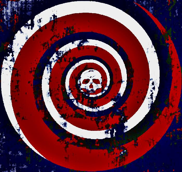 economic-death-spiral