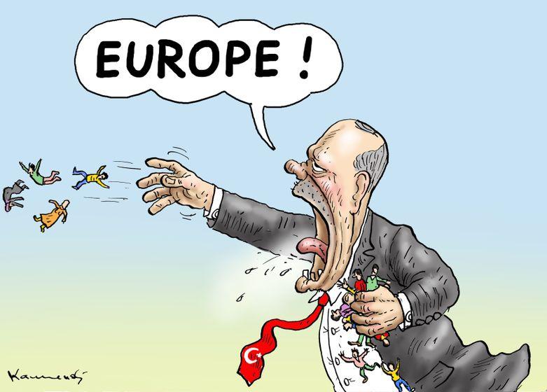 erdogan_is_threatening_with_refugees__marian_kamensky