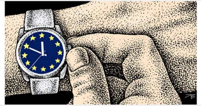 europe-not-dead