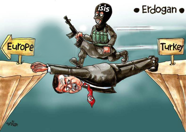 isis-erdogan-turkey