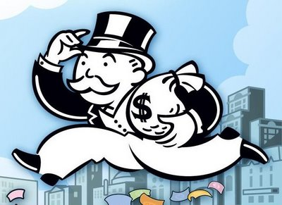 monopolymanmoneybag