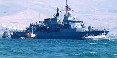 yavuz-660x330