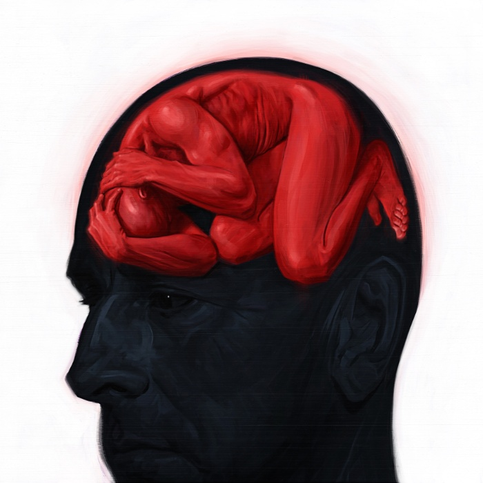 brain-sick-ii-prints-586b7194be0f5__700