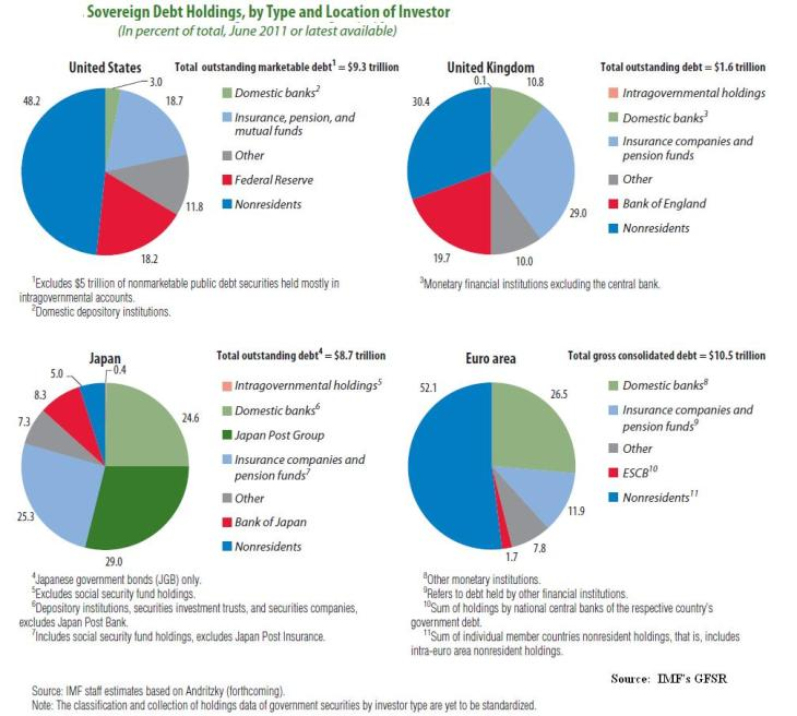 %ce%b4%ce%b9%ce%ac%ce%b3%cf%81%ce%b1%ce%bc%ce%bc%ce%b1-%cf%84%cf%81%ce%ac%cf%80%ce%b5%ce%b6%ce%b5%cf%82