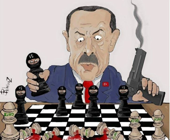 erdogan_isis_kurds