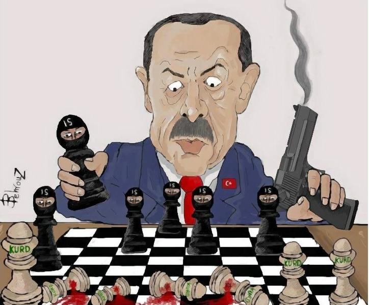 erdogan_isis_kurds
