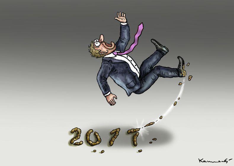 healthy_trump_year_2017___marian_kamensky