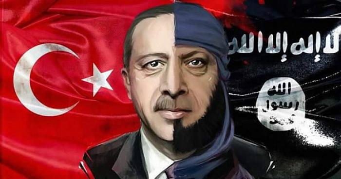 isis-turkey-erdogan