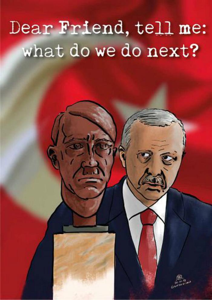 tecep_erdogan__guido_kuehn