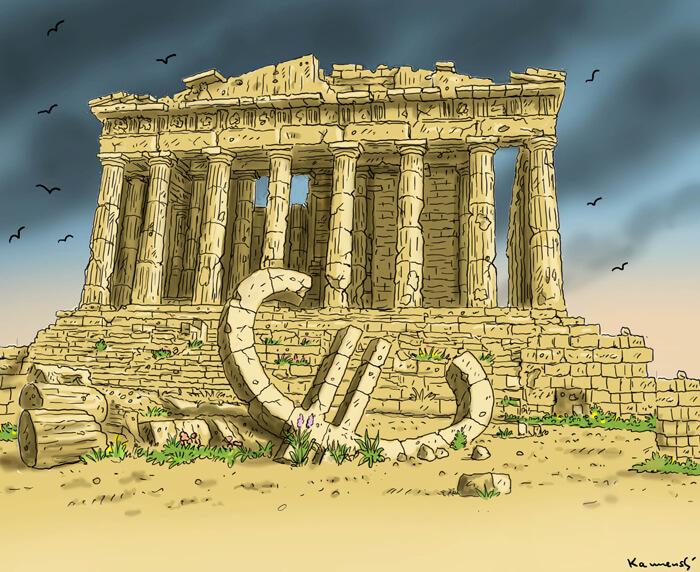 greek-crisis-700