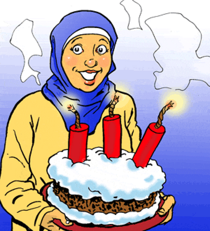 muslim-happy-anniversary-to-europe