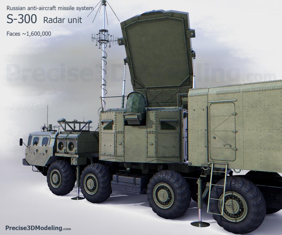 s-300rpn_03