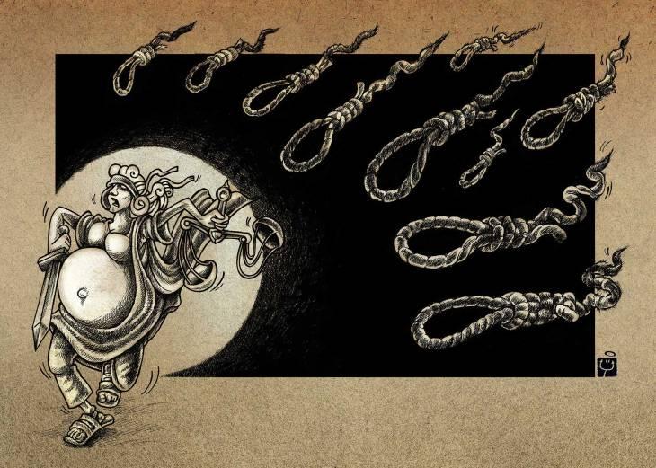 shahrokh-heidari-dessinateur-5