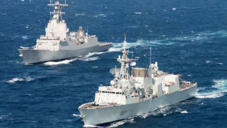 snmg2-vessels-pay-visit-to-piraeus-greece