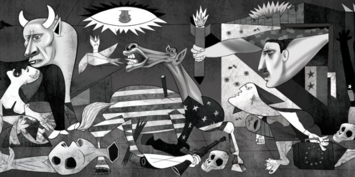 01-allepo-syria-conflict-russia-putin-assad-alleponica-cartoon-1024x414