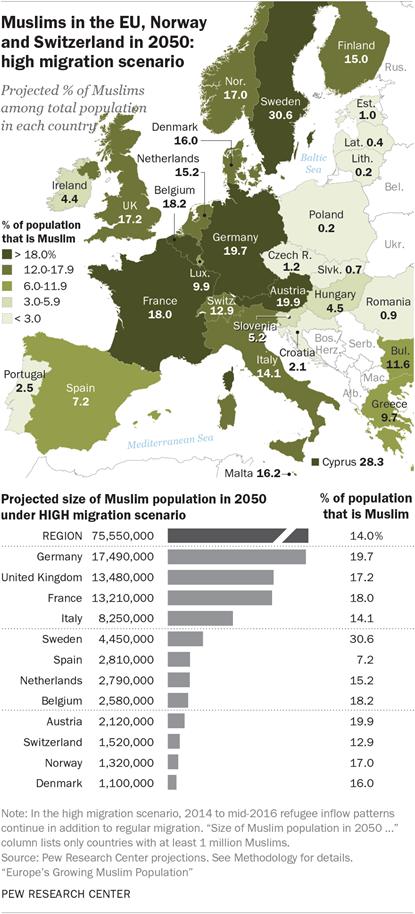 PF_11.29.17_muslims-update-23